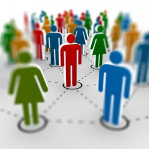 Publiez vos offres d 39 emploi h tellerie restauration for Restauration emploi