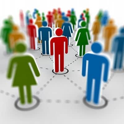 diffusion-emploi-reseaux-sociaux-pro