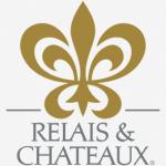 relais-chateau-logo